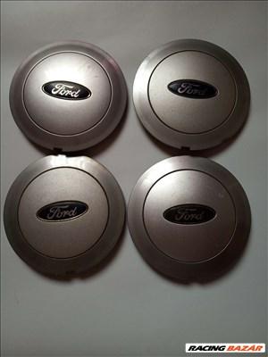 Ford gyári alufelni felnikupak, felniközép, felni kupak közép
