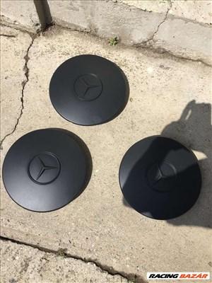 Mercedes Vito felni kupak A6394010025