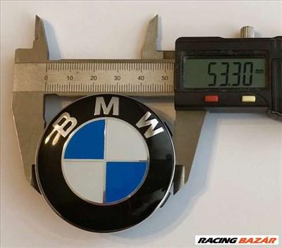 BMW -hez felni közép kupak 56 -53 mm