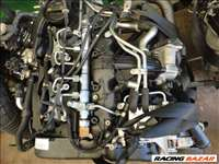 CFF 2.0 CR TDI motor