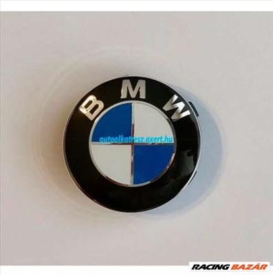 BMW felni kupak gyrái méretű alufelnihez