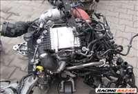 CXE 2.0 CR TDI motor