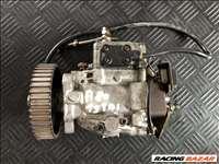 Audi 80 1.9 TDI Bontott Adagoló, 0460404998