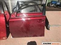 Toyota Auris (2nd gen) 2 12-18 bal első hátsó ajtó