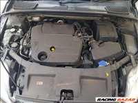 Ford mondeo mk4 motor váltó 2.0 tdci euro 5 gyári hibátlan s-max galaxy kuga