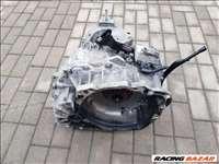 Ford mondeo automata sebességváltó mk4 2.0 tdci gyári s-max galaxy