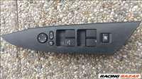 Mazda 3 Bl Elektromos ablakemelő központi kapcsoló, kapcsolók