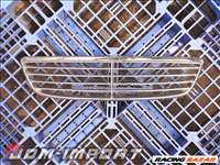 Toyota Aristo / Lexus GS300 KAZZ-Sport króm hűtőrács
