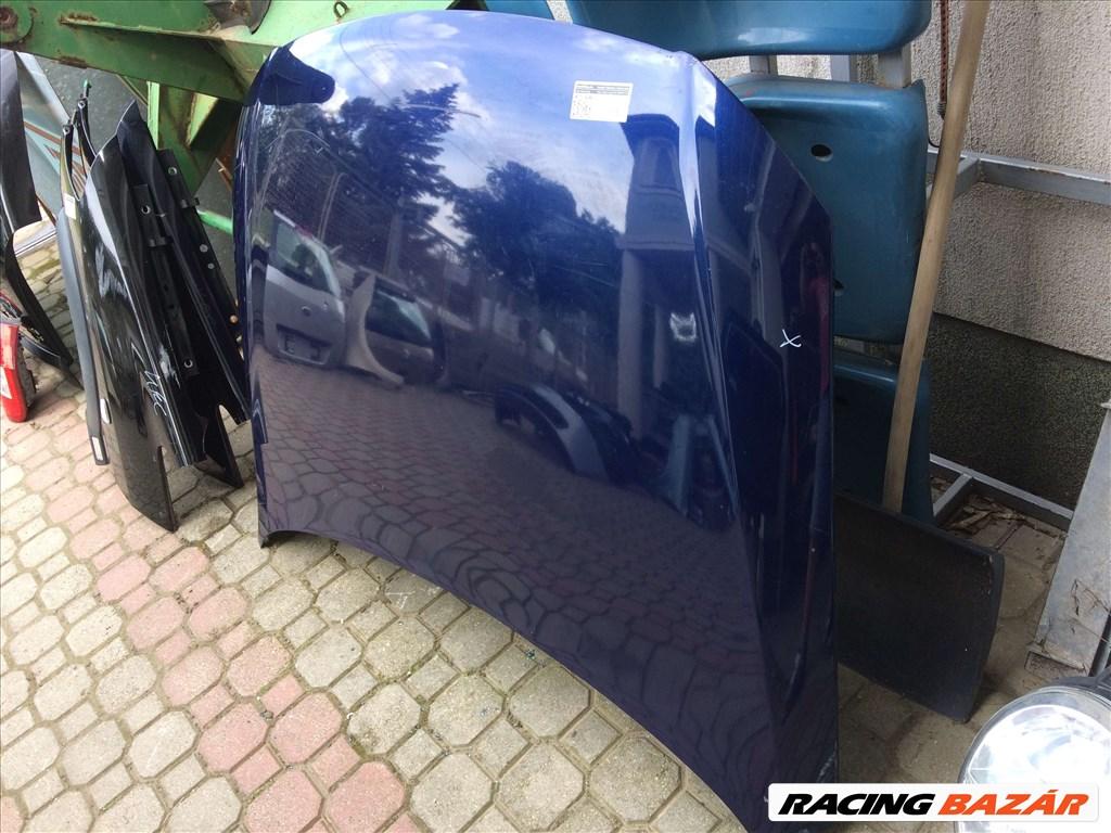 Volkswagen Passat V 1.9 TDI motorháztető  4. nagy kép