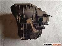 Ford mondeo váltó sebességváltó mk4 1.8 / 2.0 tdci gyári hibátlan c-max s-max galaxy kuga connect