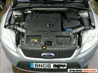 Ford mondeo motor váltó AZBA QXBA mk4 2.0 tdci gyári keveset futott