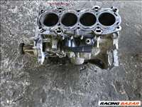 Ford Focus (1st gen) 1.6i 16V Focus 1.6 16V motor blokk