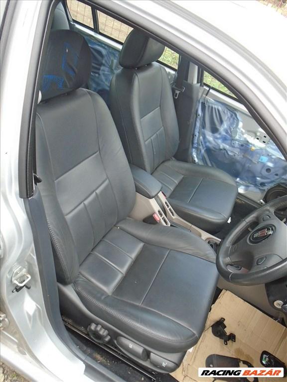 Rover 45 bontott alkatrészei 3. nagy kép