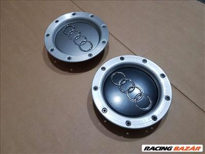 Audi -s felni közép, kupak 8D0601165K , 8D0 601 165K