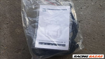 Nissan qashqai, Xtrail, Renault Kadjar, Megane DTE CRD14-System LRN38 1,6 dci tuning box