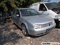 Volkswagen Golf IV bontott alkatrészei