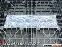 Nissan RB26DETT gyári hengerfej tömítés