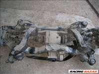Audi a4 hátsó híd 4x4 v6 tdi-hez