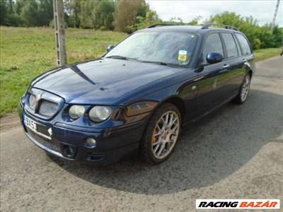 Rover 75 bontott alkatrészei