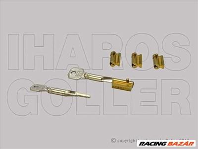 Citroen BX 1982-1993 - Zár (043461 t.csomagt.-hoz)