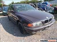 BMW 520 (E39) bontott alkatrészei
