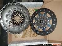 Renault Laguna II 2.0 dCi FAP kuplung szett