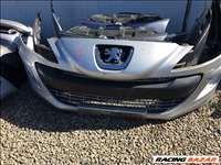 Peugeot 308 első lökhárító-