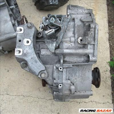 VW PASSAT 3C 2.0PDTDI 140LE 6-OS VÁLTÓ KDN-HDW-KÓDU