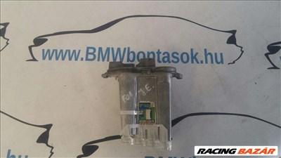 BMW 7-es sorozat F01/F02 jobb első index