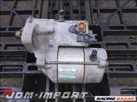 Toyota indítómotor JZ motorokhoz