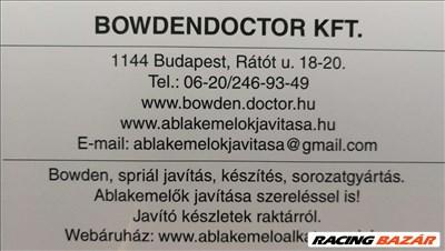 Ablakemelő javítás,ablakemelő szervíz,www.ablakemeloalkatreszek.hu