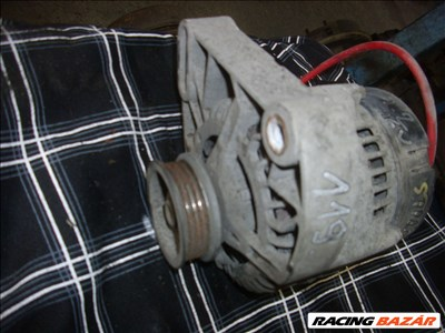 Fiat sStilo 12 16V generátor