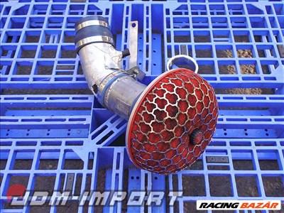 Légmennyiség mérő EJ20T motorhoz HKS direktszűrővel