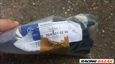 Mercedes w204, w212 vákumos fűtés állító eladó. A2045010206