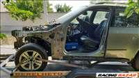 BMW X5 30d Bmw X5 E70 bontott xenon fényszórók és alkatrészek nagy választékban!