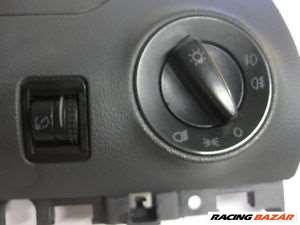 Fényszóró magasság állító Ford Galaxy Seat Alhambra Volkswagen Sharan