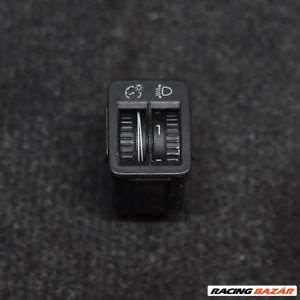 Fényszóró magasság állító Volkswagen Passat B6