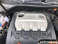 Skoda RS Audi A3 VW Golf V Touran Seat  2.0PDTDI 170le motor BMN-kódu