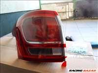 Ford B Max 2012  Bal hátsó lámpa