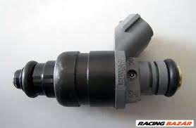 Injektor 1,4 59kw, 1,6 75kw Skoda Octavia II  Volkswagen Golf V Eos Seat Leon Toledo