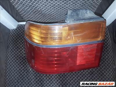 Bal hátsó lámpa Honda Accord IV (CB)