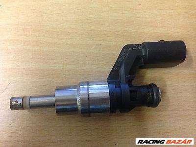 Injektor Volkswagen Golf V  Passat B6  Skoda Octavia II  Audi A3 1.6 Fsi