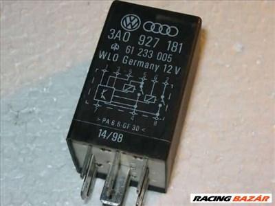 Kapcsoló relé  Audi  Skoda  Volkswagen  Seat
