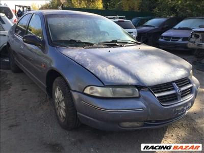 Chrysler Stratus bontott alkatrészei