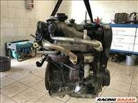 Seat Alhambra, Vw sharan 1.9 PD TDI motor, AUY