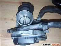 Fojtószelep Volkswagen Skoda Seat típusosokhoz