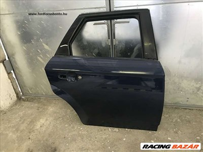 Ford Mondeo MK4 Jobb hátsó kombi ajtó