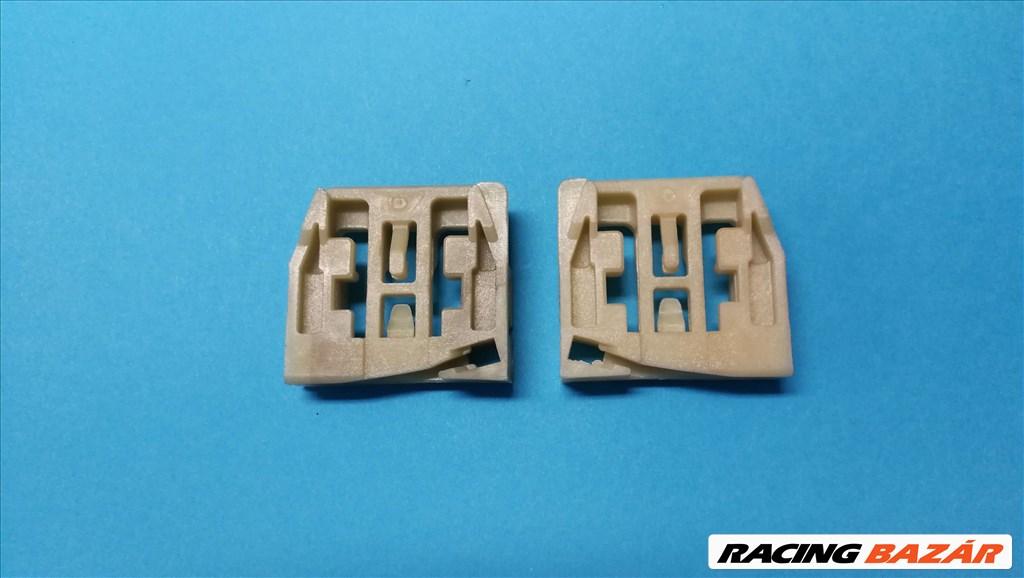 MG ZT Rover 75 ablakemelő javítás,javítószett,csúszka,szerelés,www.ablakemeloalkatreszek.hu 4. kép