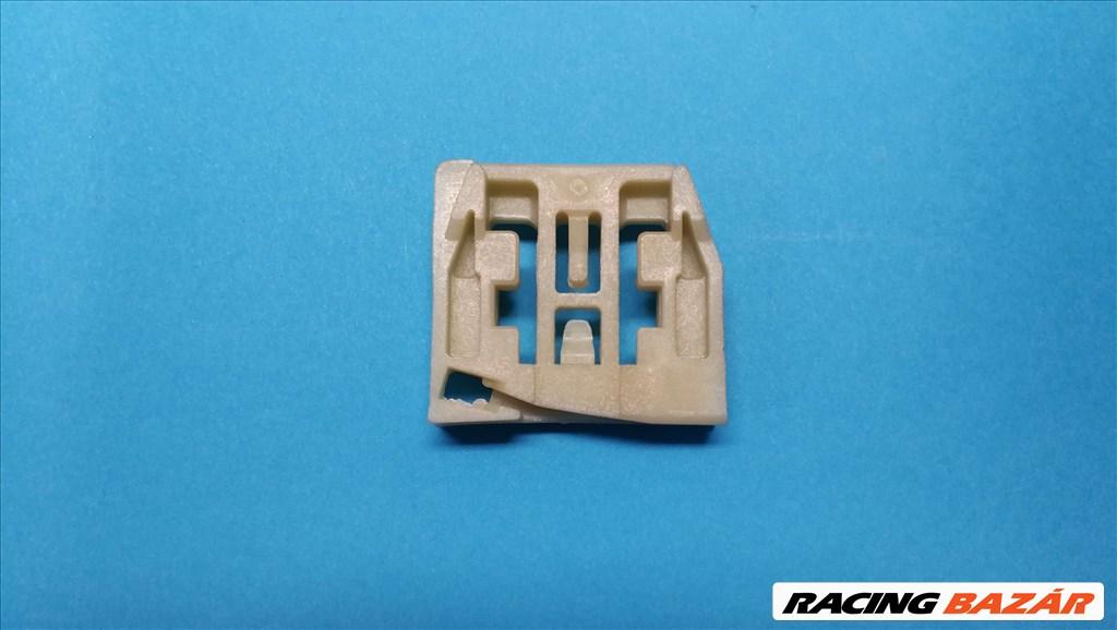 MG ZT Rover 75 ablakemelő javítás,javítószett,csúszka,szerelés,www.ablakemeloalkatreszek.hu 10. kép