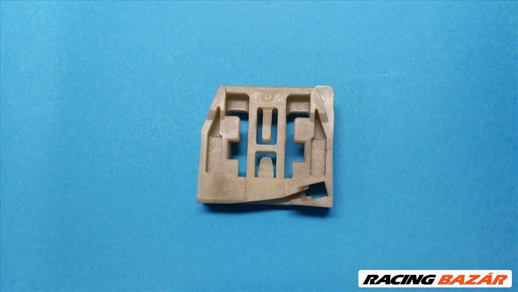 MG ZT Rover 75 ablakemelő javítás,javítószett,csúszka,szerelés,www.ablakemeloalkatreszek.hu 11. kép